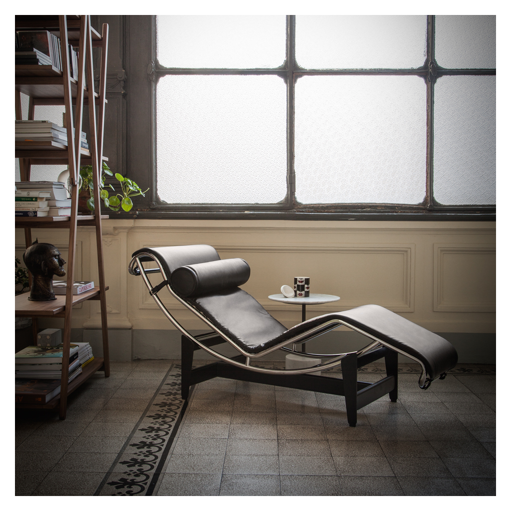 LC4 Chaise Longue Hairy Hide & Leather - The Conran Shop on le corbusier lamp, le corbusier loveseat, le corbusier furniture, le corbusier barcelona, le corbusier chair dimensions, le corbusier desk, le corbusier table, le corbusier ville radieuse, le corbusier ville contemporaine, le corbusier art, le corbusier architecture, le corbusier modulor, le corbusier recliner, le corbusier lounge, le corbusier armchair, le corbusier bed, le corbusier bench, le corbusier books, le corbusier club chair, le corbusier stool,