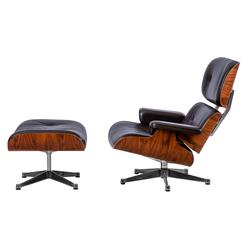 chair images eames ttapartment ray best designer pinterest on charles and designercharles