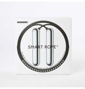 Smart Rope Black Medium