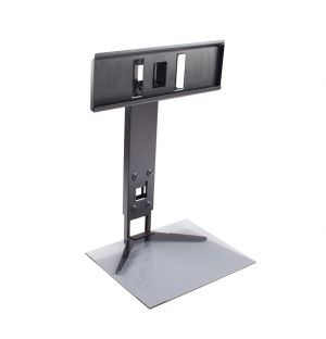 R7 Audio Visual Mount