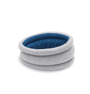 Ostrich Pillow Light Sleepy Blue