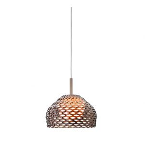 Tatou S1 Pendant Light