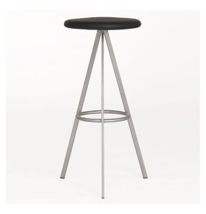 Tri-Space Counter Stool