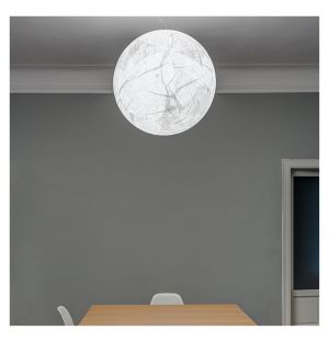 Moon 80 Pendant Light