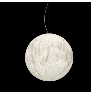 Moon 60 Pendant Light
