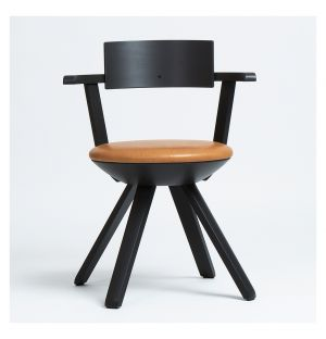 Rival Chair Collection