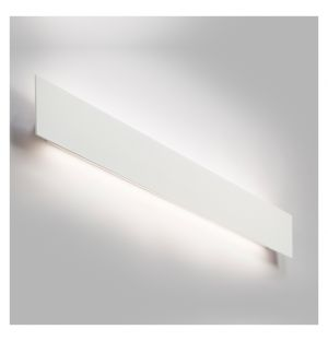 Cover Wall Light W2