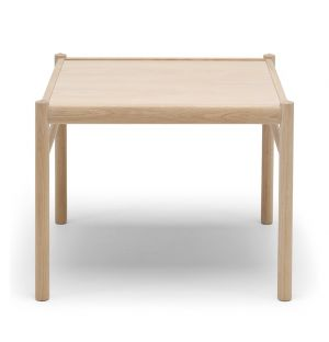 OW449 Colonial Side Table