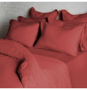 Tuscany Bed Linen Collection