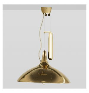 A1965 Pendant Light