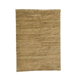 Noche Rug in Natural