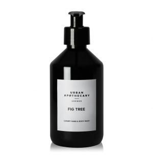 Fig Tree Hand & Body Wash