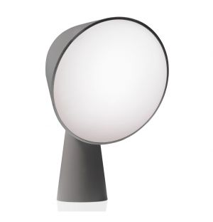 Binic Table Lamp Anthracite