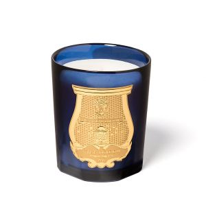 Estérel Scented Candle