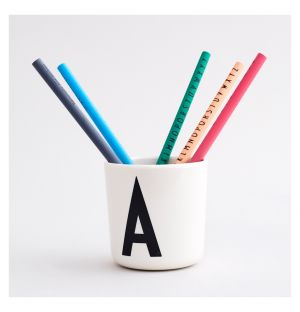Melamine Personal Cups