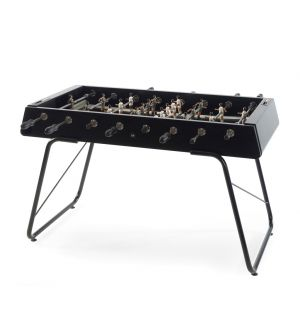 RS3 Outdoor Football Table