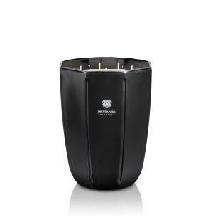 Ambra Scented Candle 3000g