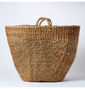 Extra Large Hogla Storage Basket