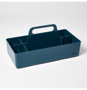 Toolbox in Sea Blue