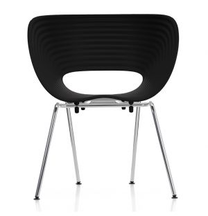 Tom Vac Outdoor Chair