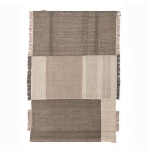Pearl Tres Rug Collection