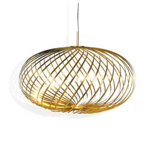 Spring Pendant Light Medium
