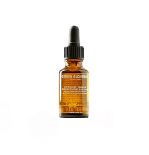 Antioxidant+ Facial Oil