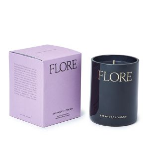 Flore Scented Candle