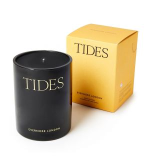 Tides Scented Candle