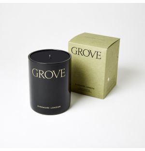 Grove Scented Candle