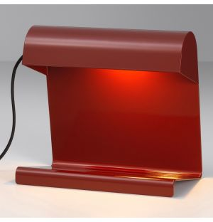 Lampe de Bureau Table Lamp