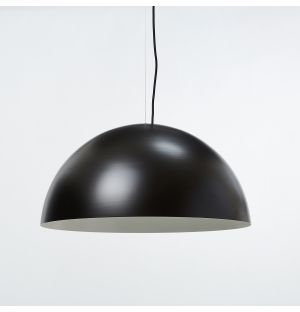 Geo Pendant Light 60cm