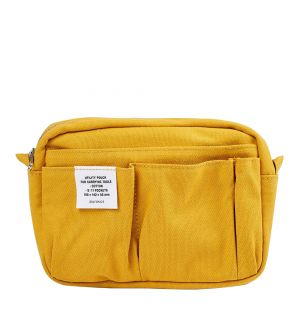 Inner Carrying Case Yellow Small