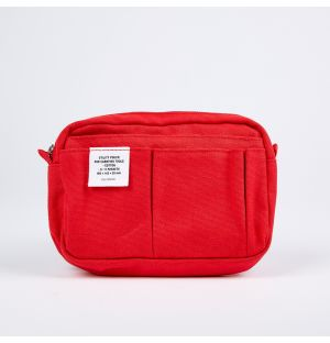 Inner Carrying Case Red Small