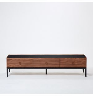 Monument Low Console