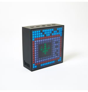 Timebox Evo Bluetooth Speaker