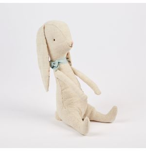 Albin Bunny Soft Toy