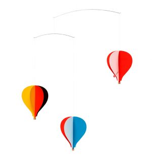 Balloon 3 Mobile