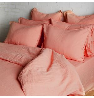 Clay Bed Linen Collection