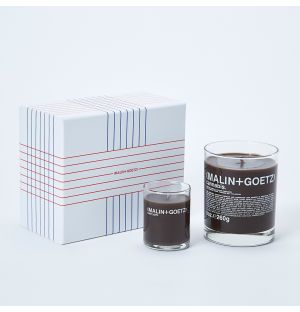 Get Lit Scented Candle Set