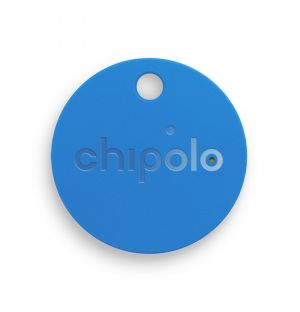 Chipolo Classic Blue