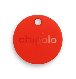 Chipolo Classic Red