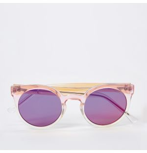 Lulu Sunglasses in Paradise