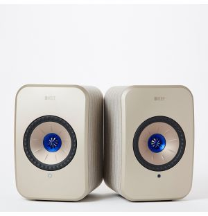 LSX Bluetooth Speakers