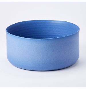 Toulouse Serving Bowl in Vittoria 31cm