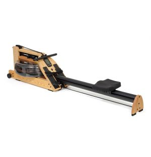 A1 Studio Rowing Machine