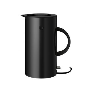 EM77 Kettle in Black