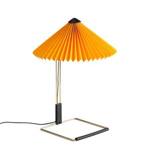Small Matin Table Lamp