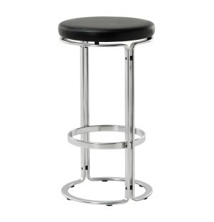 Exclusive HB 6917 Bar Stool