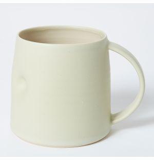 Exclusive Everyday Mug in Stone
